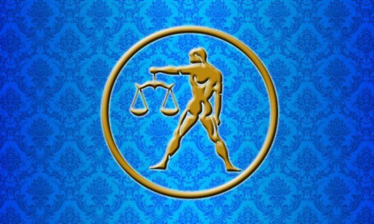 horoskop zodiak libra