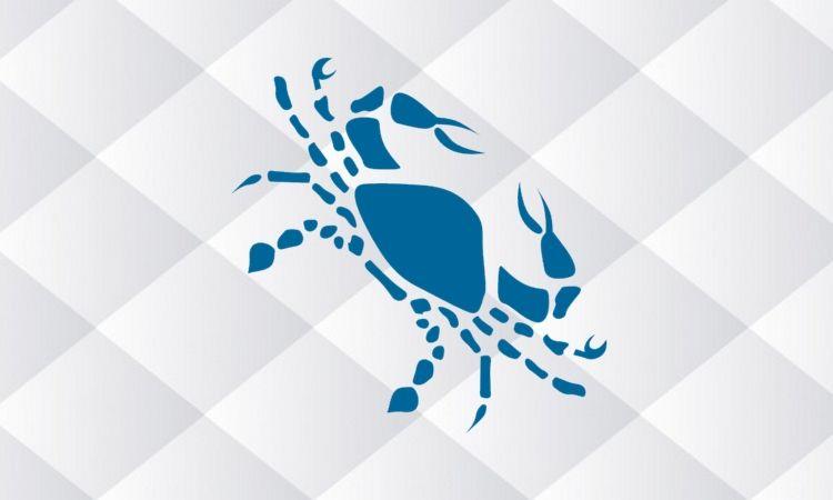 Zodiak Cancer 2017: Karir, Asmara, Keuangan, & Kesehatan