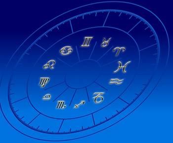 12 zodiak