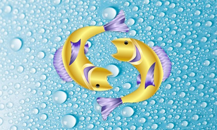 Ramalan Zodiak Bintang Pisces Mei 2017