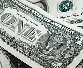 keuangan zodiak
