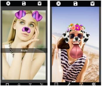 aplikasi kolase edit foto