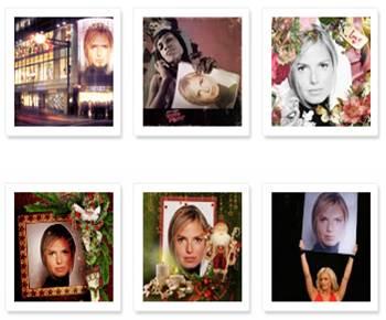 photobox online