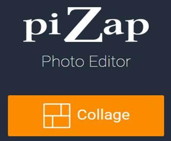 edit gambar online