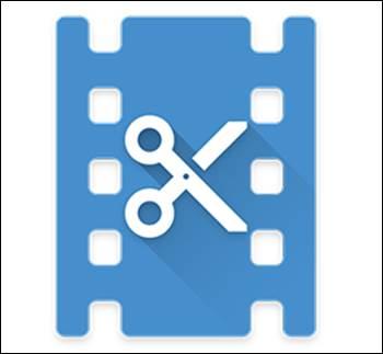 video trim