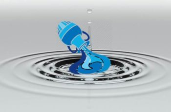 kata aquarius