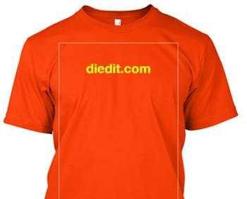 desain baju online
