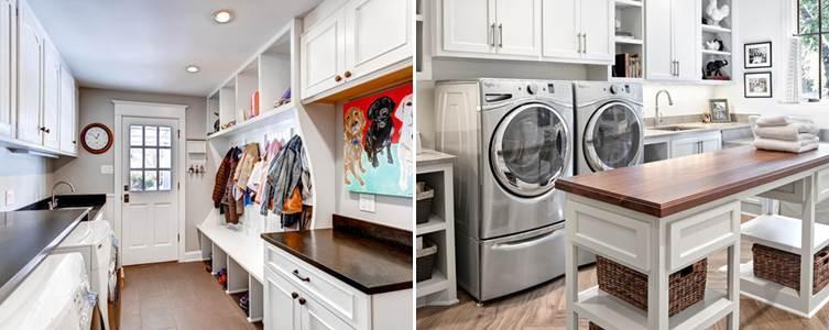 desain kamar laundry