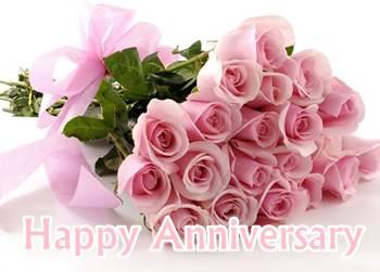 kata kata anniversary