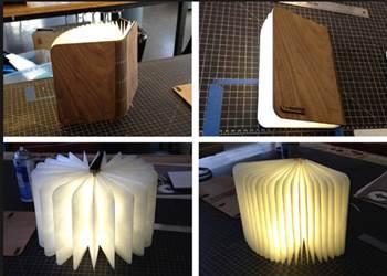 bisnis produk inovatif lumio