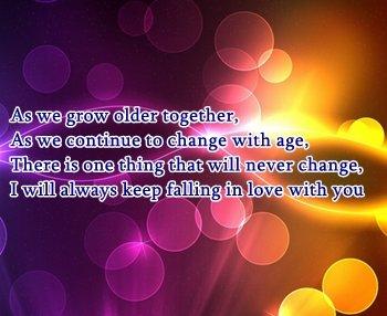 50 Kata Kata Anniversary Paling Romantis dan Istimewa ...