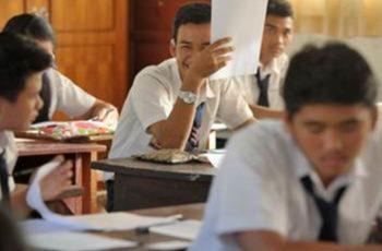 kata kata motivasi ujian sekolah nasional