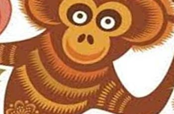 ramalan shio monyet