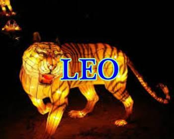 Flashback leo 2017 menurut horoskop zodiak cina diedit orang yang berzodiak leo bershio kerbau adalah mereka yang lahir antara tanggal 22 juli 21 agustus pada tahun 1961 1973 1985 1997 atau 2009 reheart Choice Image