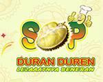 franchise durian