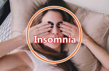 insomnia cara mengatasi susah tidur insomnia