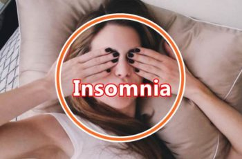 cara mengatasi susah tidur insomnia