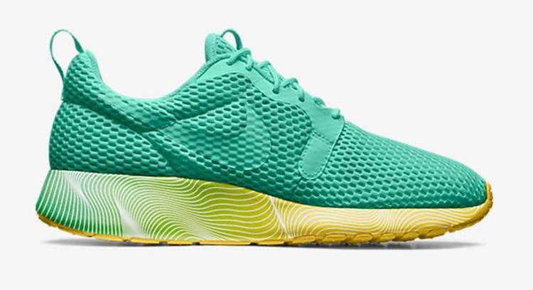 0f301e1b7245a 40 Model Sepatu Nike Terbaru 2019 Pria dan Wanita ~ diedit.com