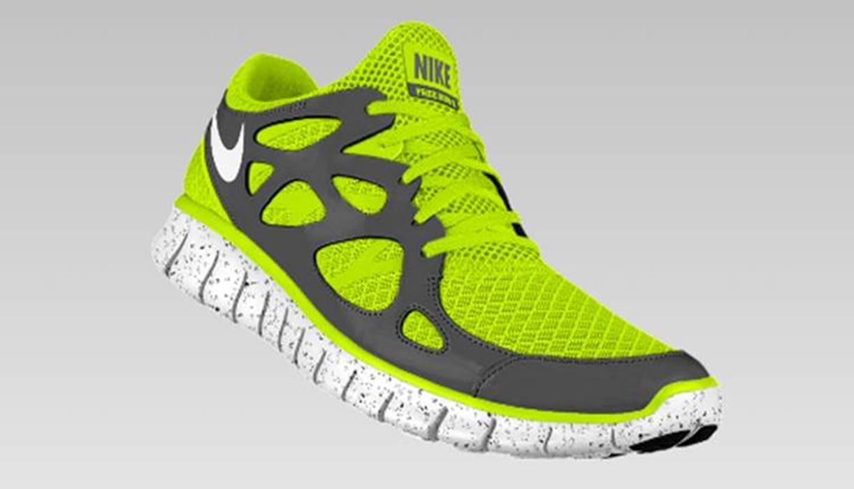 a72473f8fc8d0 40 Model Sepatu Nike Terbaru 2019 Pria dan Wanita ~ diedit.com
