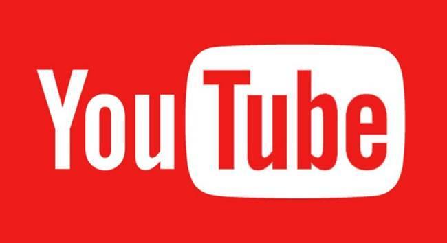 hadiah video youtube