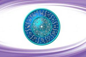 zodiak minggu ini