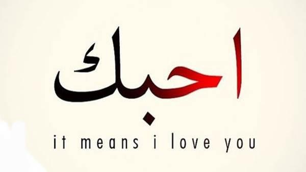 kata kata aku cinta kamu dalam bahasa asing com