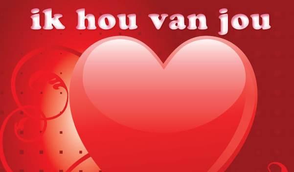 Kata Kata Aku Cinta Kamu Dalam 105 Bahasa Asing Diedit Com