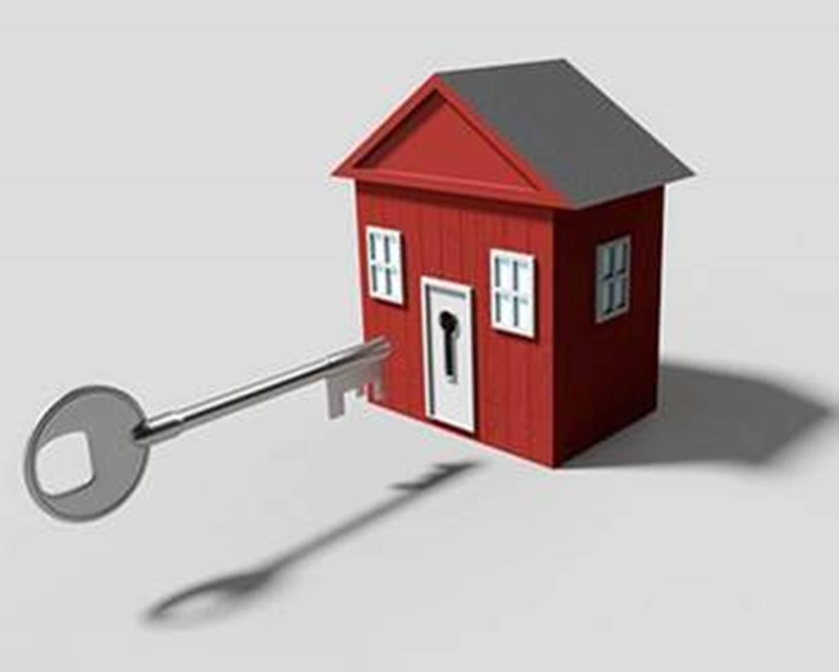 cara mudah bisnis properti tanpa modal