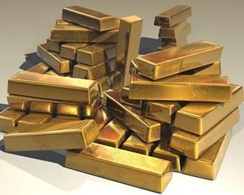 Cara Sukses Investasi Emas Batangan Untuk Pemula Dieditcom
