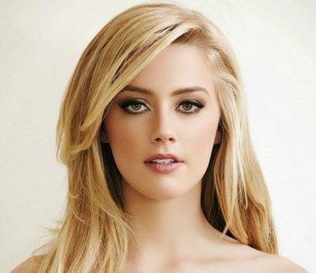 wanita tercantik dunia menurut sains