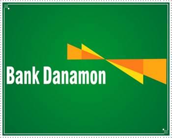 kredit tanpa agunan bank danamon