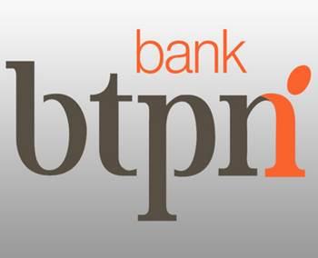 kredit btpn