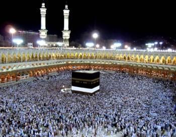 33 Tanda Tanda Kiamat Kecil Dan Besar Menurut Islam Diedit Com