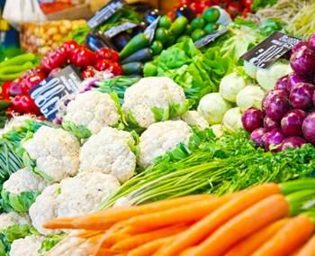 17 Manfaat Dan Fungsi Vitamin A Menurut Studi Penelitian Diedit Com