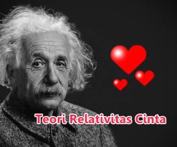 Apa Itu Cinta Inilah 10 Arti Cinta Dan Teori Hipotesisnya Diedit Com