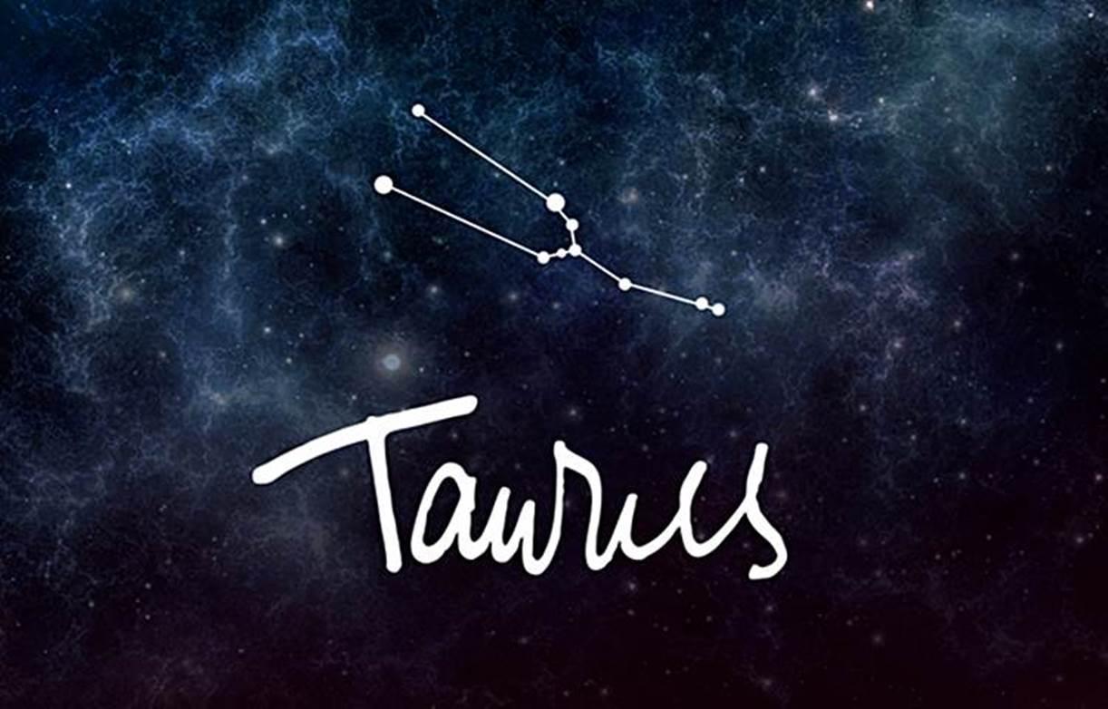 Zodiak April Inilah Sifat Uniknya Dalam Horoskop 2020 Diedit Com