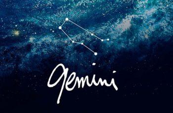 zodiak mei gemini