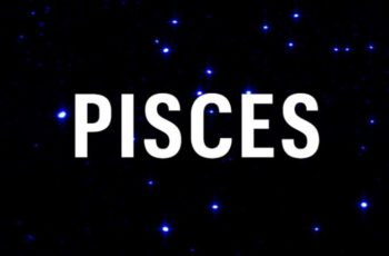zodiak februari pisces