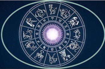 sifat zodiak