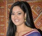 aktris india tercantik