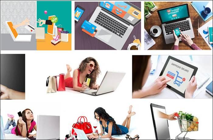 5 tips belanja online agar lebih aman dan menguntungkan