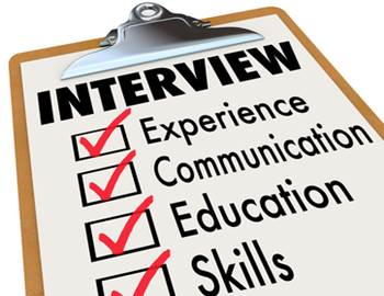 daftar pertanyaan interview