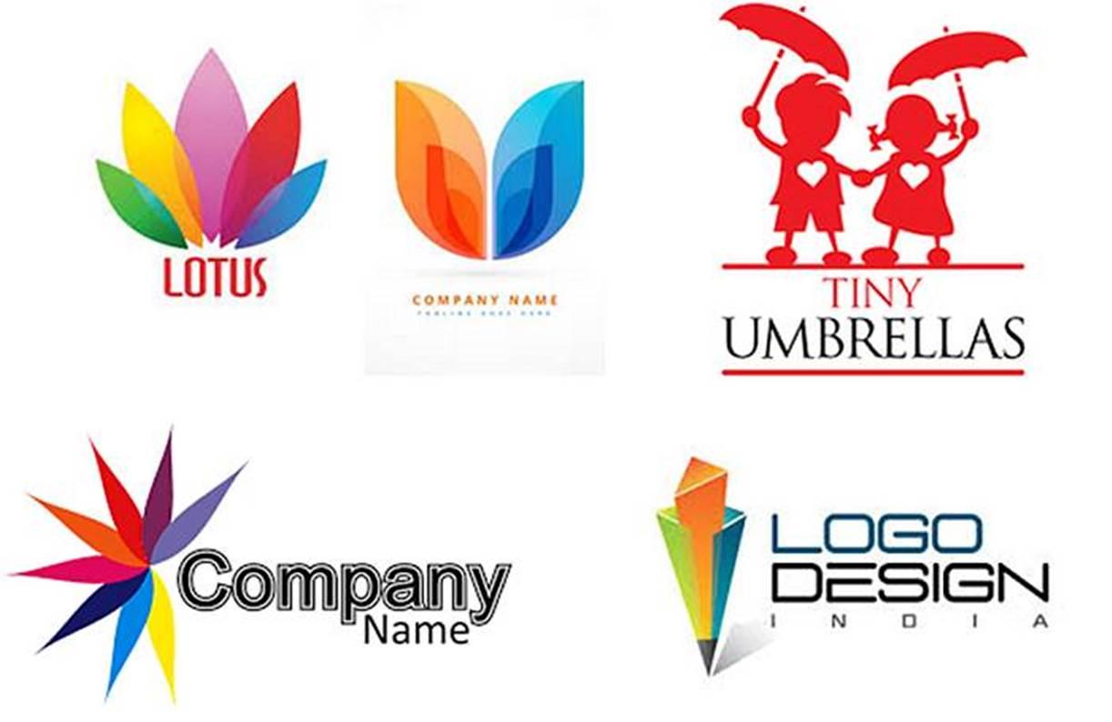 Cara Desain Logo Bisnis Agar Bagus Dan Membawa Hoki Diedit Com