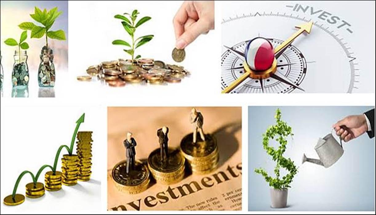 investasi bisnis yang menguntungkan
