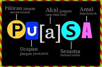 kata cinta bahasa arab artinya sungguh menyentuh qalbu