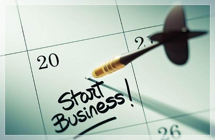 Tips Top Untuk Memulai Bisnis Baru Anda