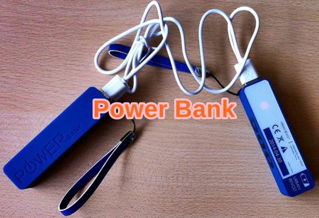 power bank terbaik paling bagus