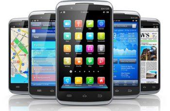 membeli smartphone