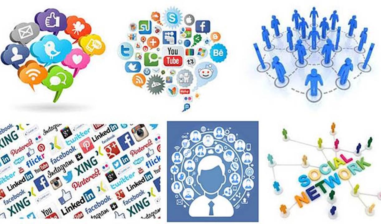 Cara Efektif Menggunakan Sosial Media Untuk Promosi Bisnis Diedit Com