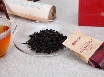 teh hitam obat wasir